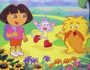 Dora-Grumpy-Old-Troll-explaining