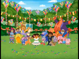 Everyone at the big Friendship Day party.png