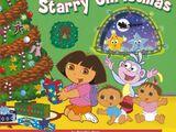 Dora's Starry Christmas!