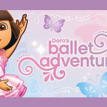Dora ballet 01.jpg