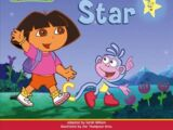 Little Star (book)