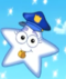 Policia the Police Star.PNG