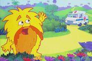 Dora-Grumpy-Old-Troll-waving