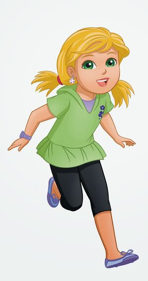 Alana-dora-and-friends-into-the-city-nickelodeon-asia-nick-jr-junior-the-explorer press-7.jpg
