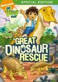Go-diego-go-diegos-great-dinosaur-rescue-cover-art
