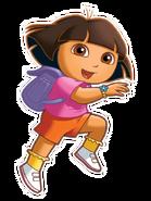 Dora photo15
