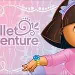 Eggventures-in-the-city-dora-the-explorer-queen-st21.jpg