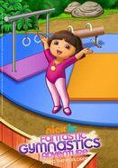 Dora Gym 6 lores