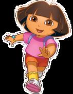 Dora photo14