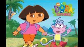 Dora_the_Explorer_Travel_Song_(PAL)_Season_1