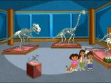 Diego's Great Dinosaur Rescue