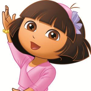 Dora med.jpg