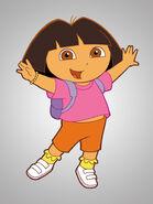 Dora-the-explorer-caitlin-sanchez-1