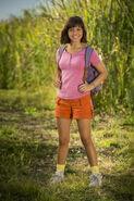 Dora-the-explorer-movie