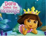 Dora.the.Explorer.Dora.Saves.the.Mermaid