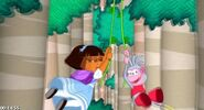 Dora the explorer dora n wonderland ever