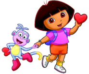 Dora11