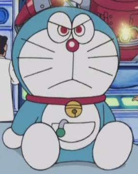 Denja (Trong co the Doraemon).png