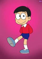 Nobita (1973).jpg