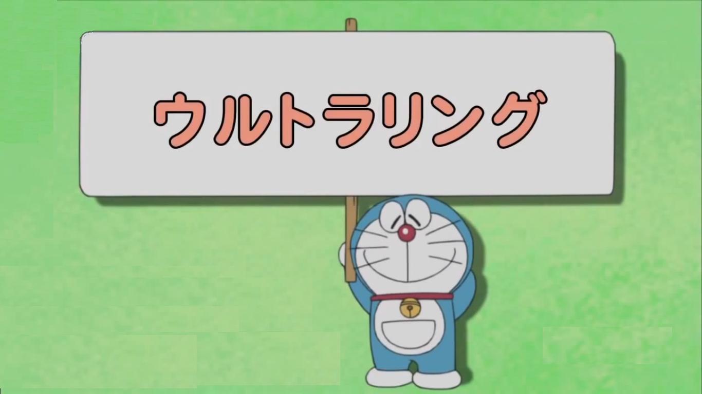 Chiếc nhẫn siêu nhiên/Anime 2005/Bản 2011