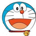 Doraemon render (2).jpg