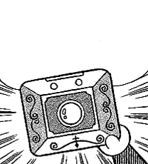 Projection Camera in manga.png
