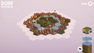 Dorfromantik 6