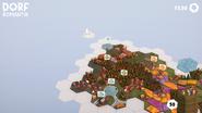 Dorfromantik 3