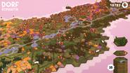 Dorfromantik 5