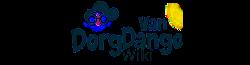 Dorg Van Dango Wiki