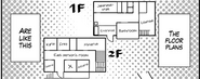 Dorm's Map