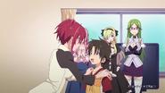 Kiriya happy with Koshi
