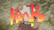 TVアニメ『ドロヘドロ』「オールスター☆夢の球宴」予告編