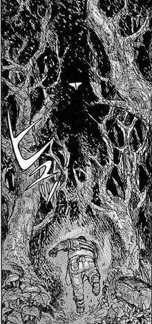 HydraForest.jpg
