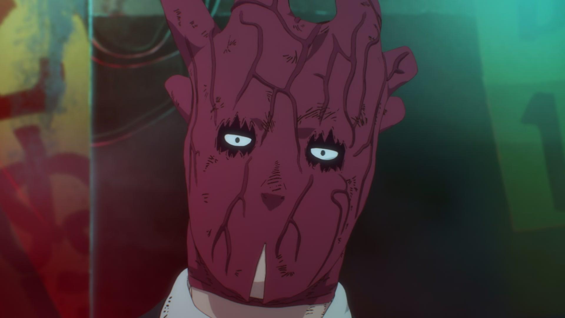 Dorohedoro-anime-episode-3-image-0267 (1).jpg