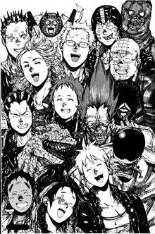 Main Cast-0.jpg