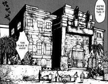 Landlady's Mansion.jpg