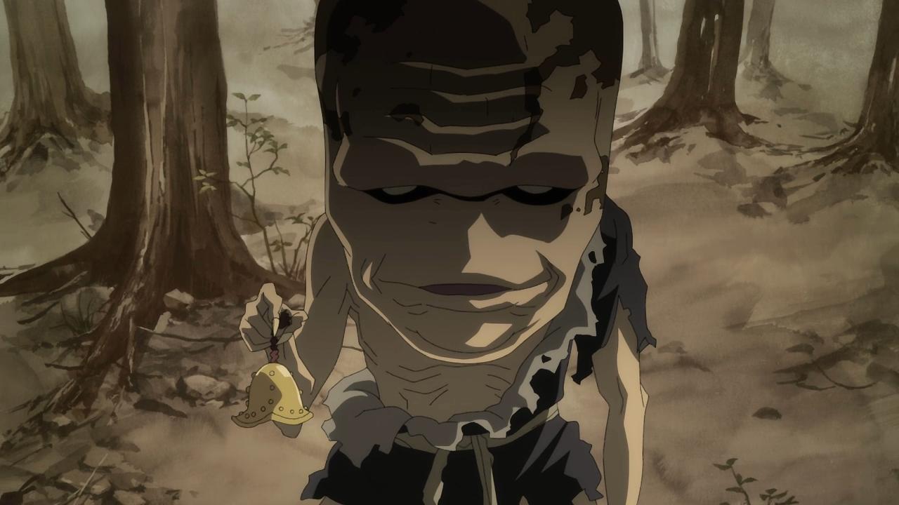 Kanekozou