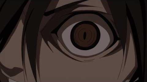 TVアニメ『どろろ』 第十二話「ばんもんの巻・下」予告