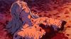 Saburota death