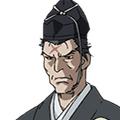 Anime Portrait Daigo.png