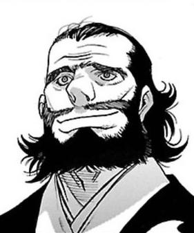 2018 Manga