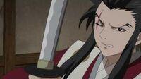 TVアニメ『どろろ』 第十七話「問答の巻」予告