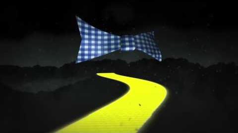 DOROTHY_MUST_DIE_--_Official_Book_Trailer