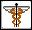 Skill diagnosis.png