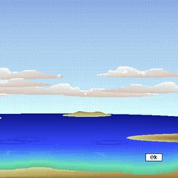 Slaeter's Sea