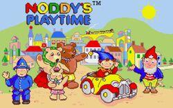 Noddy's Playtime.jpg