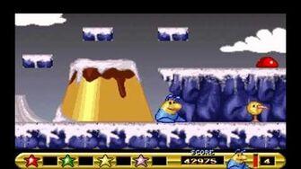 Sila's_Quest_Teo's_Adventure_(Island_Dream)_(MS-DOS)_1997_PC_Longplay