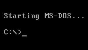2000px-StartingMsdos2.jpg