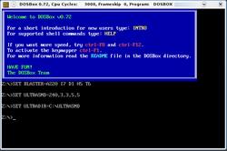Dosbox-linux.png